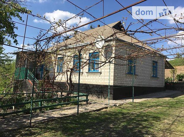 Продажа дома, 88м², Київська, Богуслав, c.Розкопанці