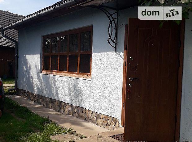 Продажа дома, 85м², Ивано-Франковская, Болехов, р‑н.Болехов