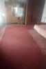 одноэтажный дом с садом, 110 кв. м, кирпич саманный. Продажа в Болграде район Болград фото 3