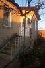 одноэтажный дом с садом, 110 кв. м, кирпич саманный. Продажа в Болграде район Болград фото 5