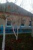 одноэтажный дом с садом, 110 кв. м, кирпич саманный. Продажа в Болграде район Болград фото 1