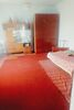 одноэтажный дом с садом, 110 кв. м, кирпич саманный. Продажа в Болграде район Болград фото 6