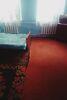 одноэтажный дом с садом, 110 кв. м, кирпич саманный. Продажа в Болграде район Болград фото 7