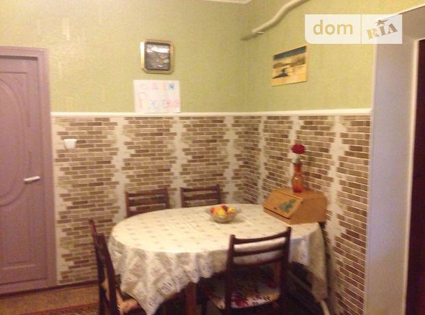 одноэтажный дом с садом, 103 кв. м, кирпич. Продажа в Болграде район Болград фото 1