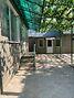 одноэтажный дом с садом, 250 кв. м, кирпич силикатный. Продажа в Болграде район Болград фото 3