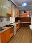 одноэтажный дом с садом, 250 кв. м, кирпич силикатный. Продажа в Болграде район Болград фото 5