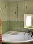 одноэтажный дом с садом, 250 кв. м, кирпич силикатный. Продажа в Болграде район Болград фото 7