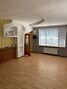 одноэтажный дом с садом, 250 кв. м, кирпич силикатный. Продажа в Болграде район Болград фото 8