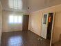 одноповерховий будинок з ремонтом, 120 кв. м, цегла. Продаж в Болграді, район Болград фото 3