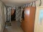 одноповерховий будинок з ремонтом, 120 кв. м, цегла. Продаж в Болграді, район Болград фото 6