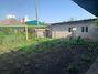 одноповерховий будинок з ремонтом, 120 кв. м, цегла. Продаж в Болграді, район Болград фото 7