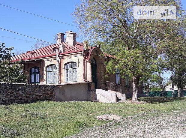двухэтажный дом, 230 кв. м, кирпич. Продажа в Болграде район Болград фото 1