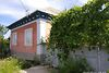 одноповерховий будинок з підвалом, 150 кв. м, цегла. Продаж в Червоноармійське (Одеська обл.) фото 3