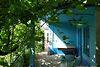одноповерховий будинок з підвалом, 150 кв. м, цегла. Продаж в Червоноармійське (Одеська обл.) фото 4