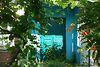 одноповерховий будинок з підвалом, 150 кв. м, цегла. Продаж в Червоноармійське (Одеська обл.) фото 5