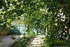 одноповерховий будинок з підвалом, 150 кв. м, цегла. Продаж в Червоноармійське (Одеська обл.) фото 8