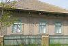 одноэтажный дом с подвалом, 70 кв. м, глинобитный. Продажа в Табаках (Одесская обл.) фото 1