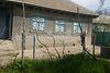 одноэтажный дом с подвалом, 70 кв. м, глинобитный. Продажа в Табаках (Одесская обл.) фото 2