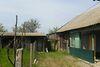 одноэтажный дом с подвалом, 70 кв. м, глинобитный. Продажа в Табаках (Одесская обл.) фото 4
