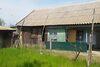 одноэтажный дом с подвалом, 70 кв. м, глинобитный. Продажа в Табаках (Одесская обл.) фото 5