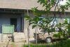 одноэтажный дом с подвалом, 70 кв. м, глинобитный. Продажа в Табаках (Одесская обл.) фото 6