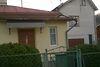 двухэтажный дом с садом, 160 кв. м, кирпич. Продажа в Бориславе фото 2