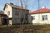 двухэтажный дом с садом, 160 кв. м, кирпич. Продажа в Бориславе фото 4