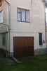 двухэтажный дом с садом, 160 кв. м, кирпич. Продажа в Бориславе фото 5