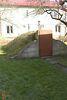 двухэтажный дом с садом, 160 кв. м, кирпич. Продажа в Бориславе фото 7