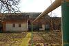 двухэтажный дом с садом, 160 кв. м, кирпич. Продажа в Бориславе фото 8