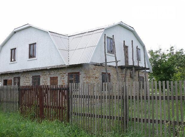 Продажа дома, 160м², Киевская, Борисполь, c.Артемовка, озерная