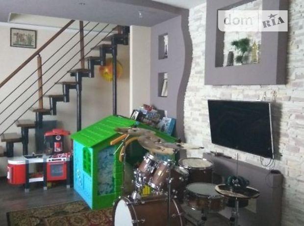 Продажа дома, 203м², Киевская, Борисполь, р‑н.Борисполь, Борисполь