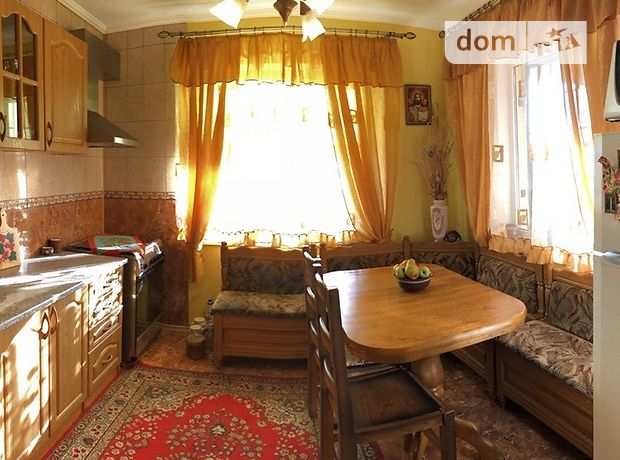 Продажа дома, 135м², Киевская, Борисполь, р‑н.Борисполь, Борисполь