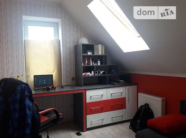 Продажа дома, 180м², Киевская, Борисполь, р‑н.Борисполь, Борисполь