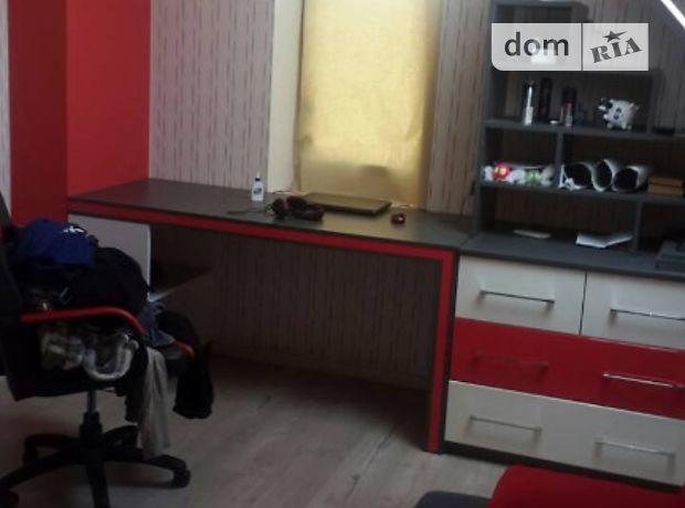 Продажа дома, 150м², Киевская, Борисполь, р‑н.Борисполь, Борисполь