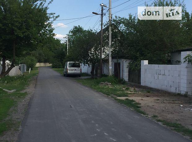 Продаж будинку, 75м², Київська, Бориспіль, р‑н.Бориспіль, Калиновая улица, буд. 8