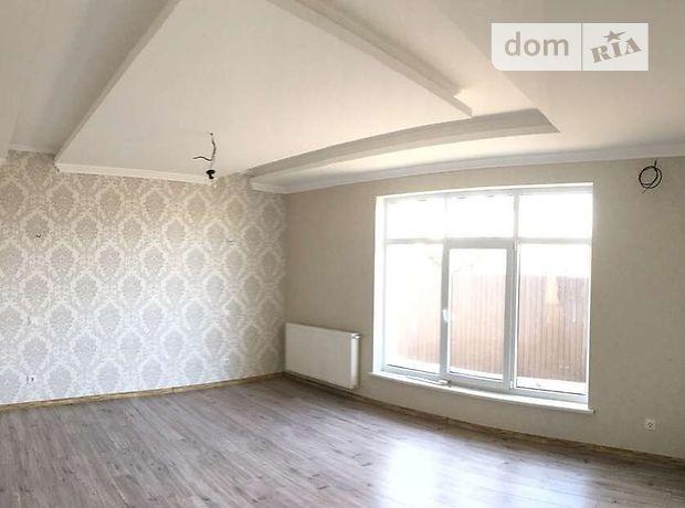 Продаж будинку, 120м², Київська, Бориспіль, р‑н.Бориспіль, Центр
