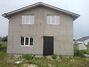 двухэтажный дом с террасой, 194 кв. м, пеноблок. Продажа в Борисполе район Борисполь фото 7