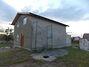двухэтажный дом с террасой, 194 кв. м, пеноблок. Продажа в Борисполе район Борисполь фото 8