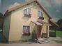 двухэтажный дом с террасой, 194 кв. м, пеноблок. Продажа в Борисполе район Борисполь фото 1