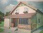 двухэтажный дом с террасой, 194 кв. м, пеноблок. Продажа в Борисполе район Борисполь фото 2