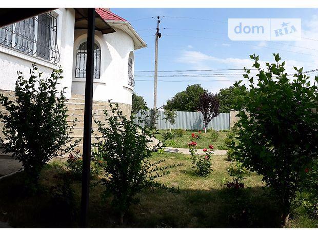 Продажа дома, 334м², Киевская, Борисполь, р‑н.Борисполь