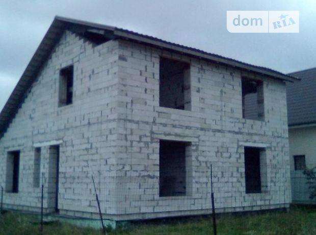 Продаж будинку, 100м², Київська, Бориспіль, р‑н.Бориспіль