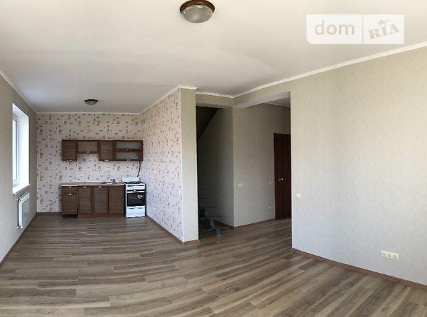 Продаж будинку, 120м², Київська, Бориспіль, р‑н.Бориспіль