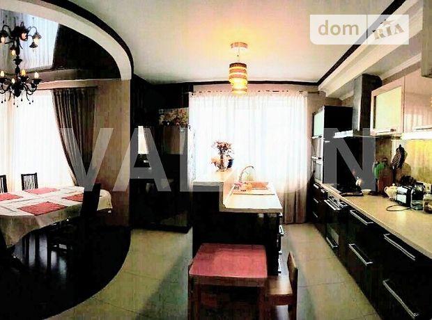 Продажа дома, 300м², Киевская, Борисполь, р‑н.Борисполь