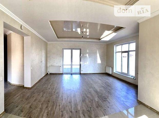 Продажа дома, 120м², Киевская, Борисполь, р‑н.Борисполь