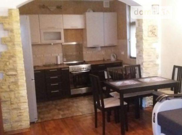 Продажа дома, 100м², Киевская, Борисполь, р‑н.Борисполь