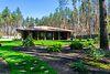 одноэтажный дом с садом, 200 кв. м, газобетон. Продажа в Гнедине (Киевская обл.) фото 3