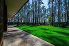 одноэтажный дом с садом, 200 кв. м, газобетон. Продажа в Гнедине (Киевская обл.) фото 6
