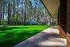одноэтажный дом с садом, 200 кв. м, газобетон. Продажа в Гнедине (Киевская обл.) фото 7